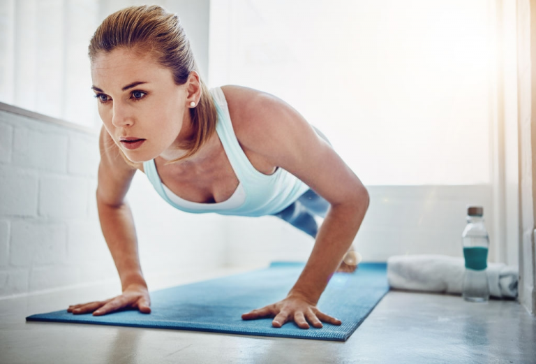6 Best Tips For Living A Healthier Lifestyle