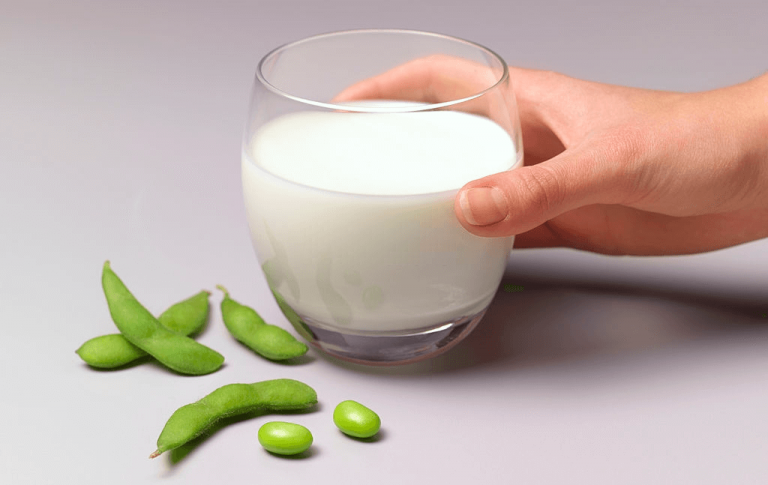 The Reason Behind Your Stomach Pain: Lactose Intolerance