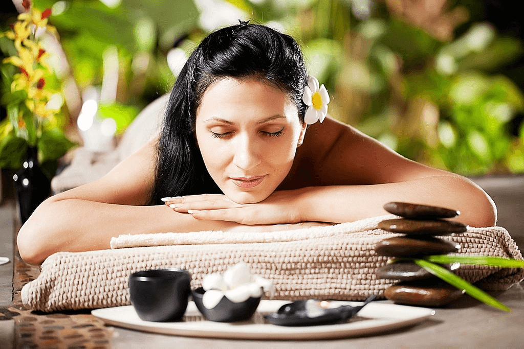 How Effective Is The Traditional Thai Massage